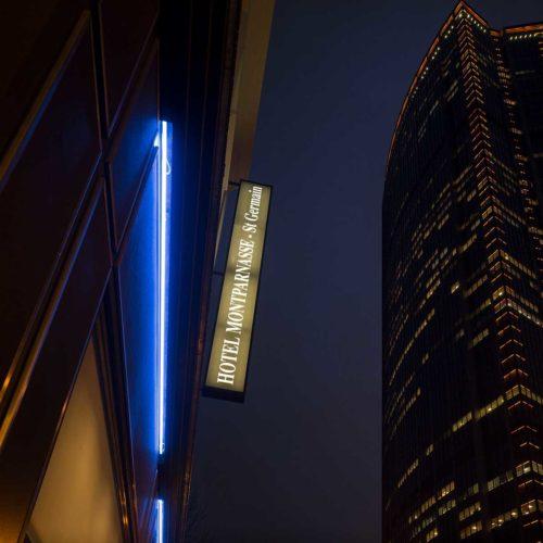 facade-hotel-montparnasse-saint-germain