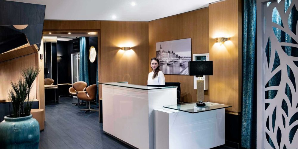 reception-hotel-montparnasse-saint-germain