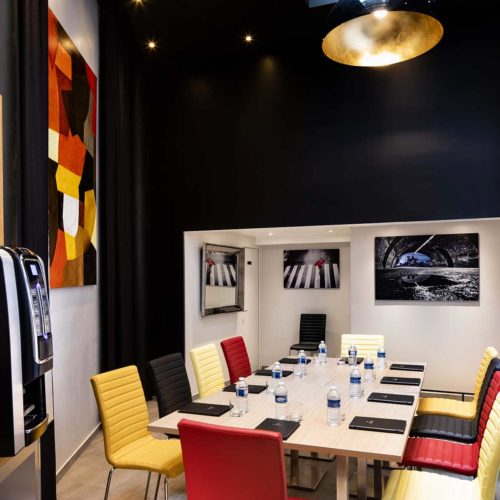 seminaire-hotel-montparnasse-saint-germain
