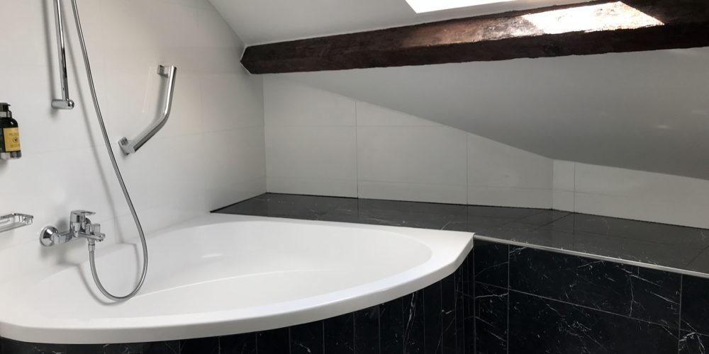 salle-de-bain-hotel-montparnasse-saint-germain